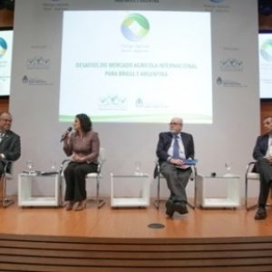 panel 2 CNA dialogo argentina